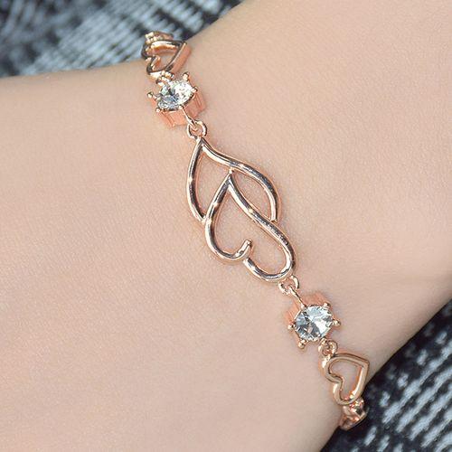 Armband van Diabelle