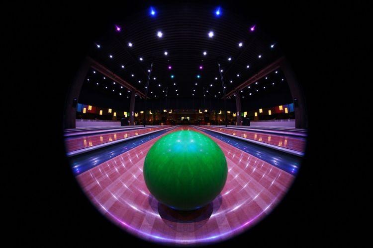 2 uur bowlen bij Antwerp Bowling + snacks (max 8 pers.)