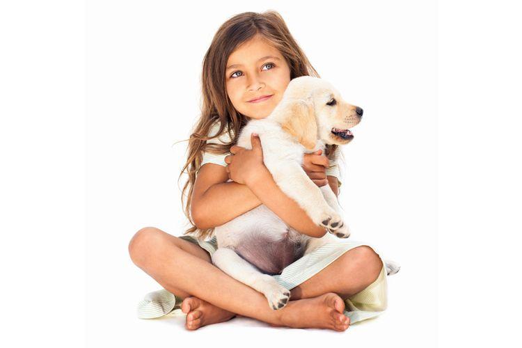 Op de foto met jouw huisdier (meer dan 15 locaties)