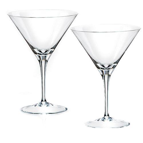 Cocktailglazen van Masterpro