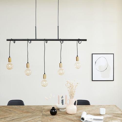 Hanglamp van Lifa Living