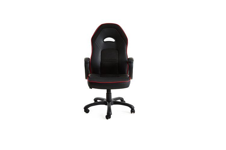 Chaise de bureau avantgarde fauteuil de bureau de luxe avec
