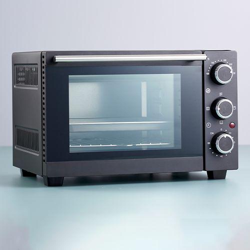 Mini-oven van Day