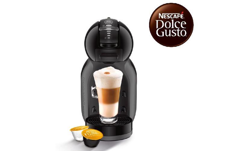 Koffiemachine NESCAFÉ Dolce Gusto Mini Me