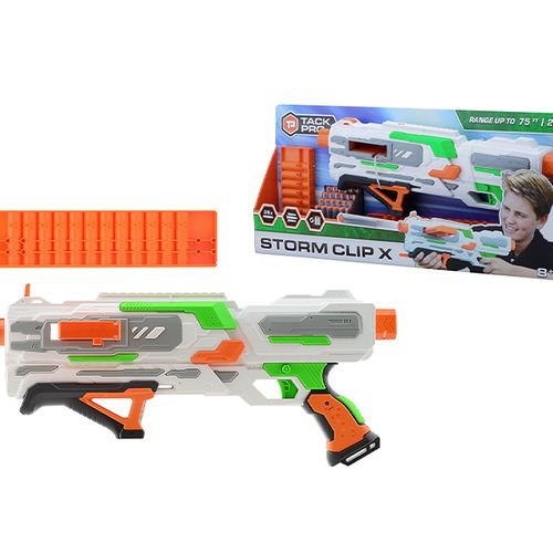 Speelgoedpistool
