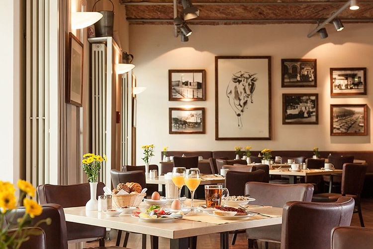 abion hotel berlijn 2 overnachtingen in wereldstad berlijn bied mee. Black Bedroom Furniture Sets. Home Design Ideas