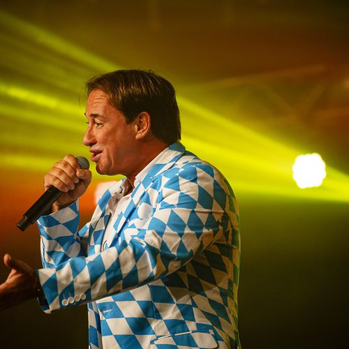 Dutch Oktoberfest in Zwolle