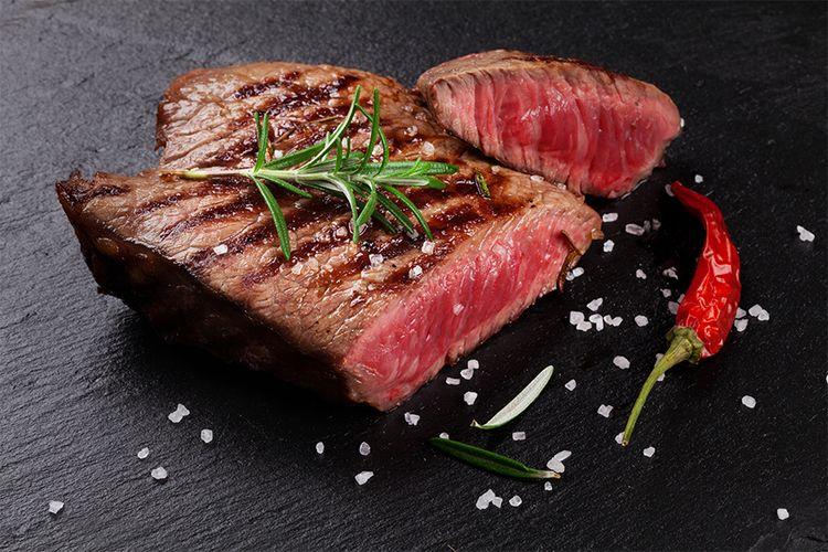 sfeerbeeld_premium_steak_vakantieveilingen.jpg