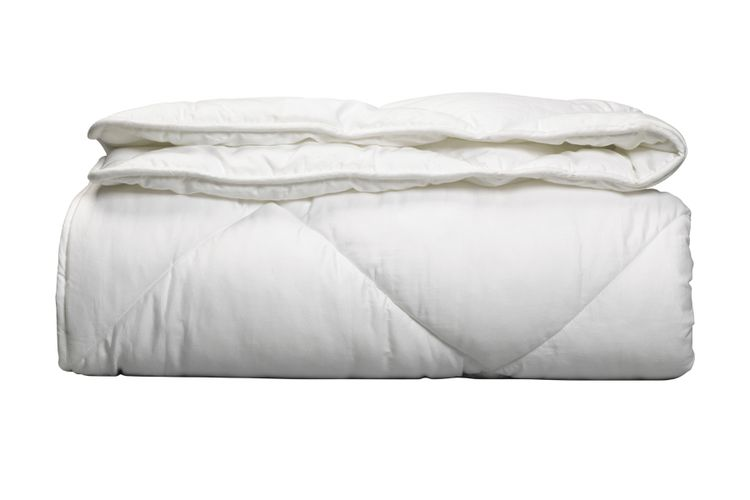 couette toutes saisons 140 couette toutes saisons 140 x 200 cm vavabid participez aux. Black Bedroom Furniture Sets. Home Design Ideas