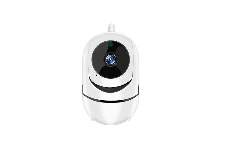 Korting IP wifi beveiligingscamera