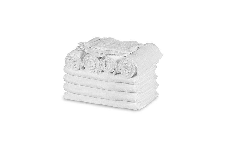 serviettes bain blanc serviettes de bain blanches 100 coton 11 vavabid participez. Black Bedroom Furniture Sets. Home Design Ideas