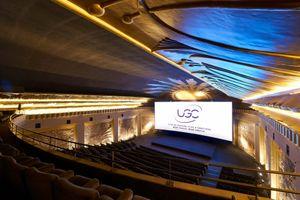 10 filmtickets voor een UGC bioscoop naar keuze