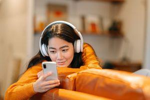 50 dagen e-boeken en luisterboeken van Nextory