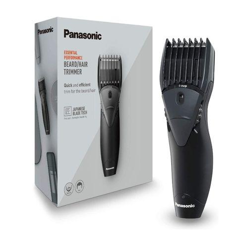 Tondeuse - baardtrimmer van Panasonic