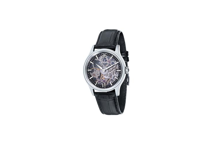 Korting Mechanisch herenhorloge van Thomas Earnshaw (ES 8061 01)