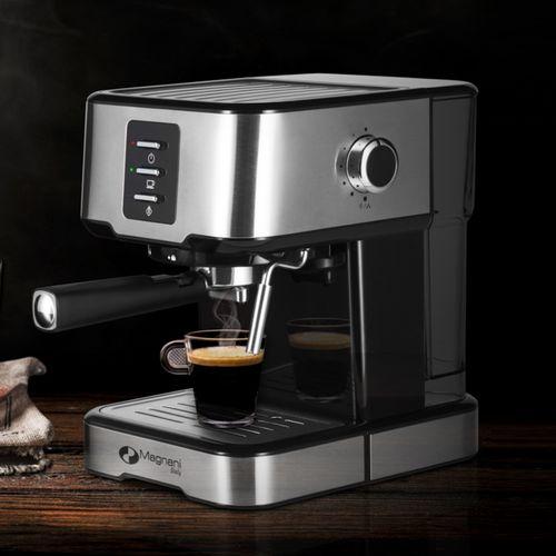 Espresso Machine van Magnani Italy