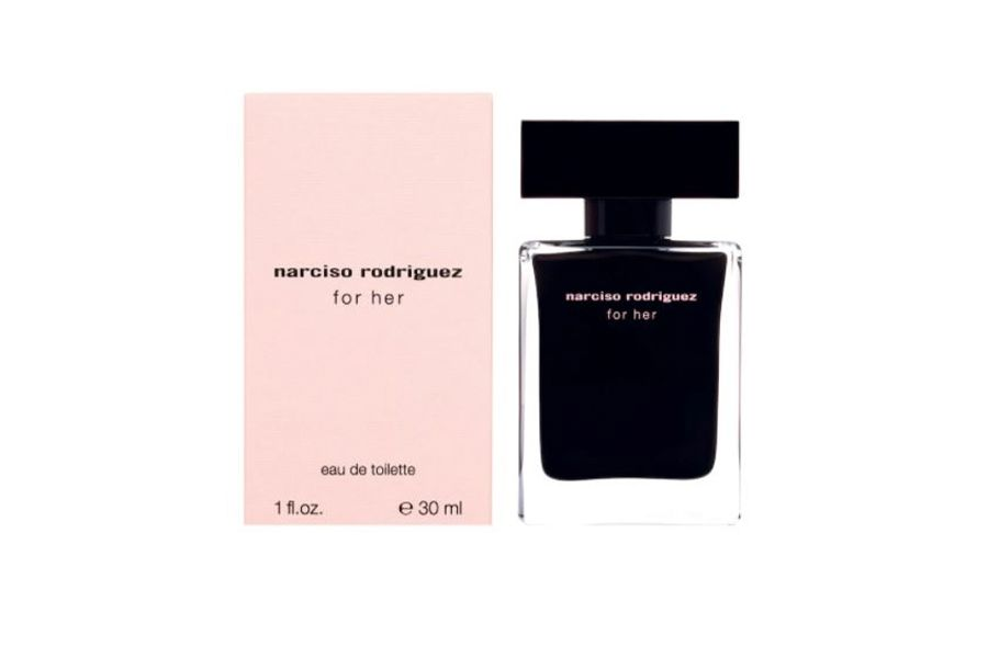 Narciso Rodriguez For Her (30 ml)