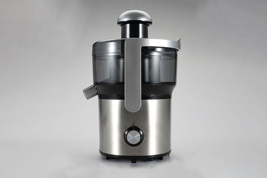 Sapcentrifuge van Masterpro (350 W)