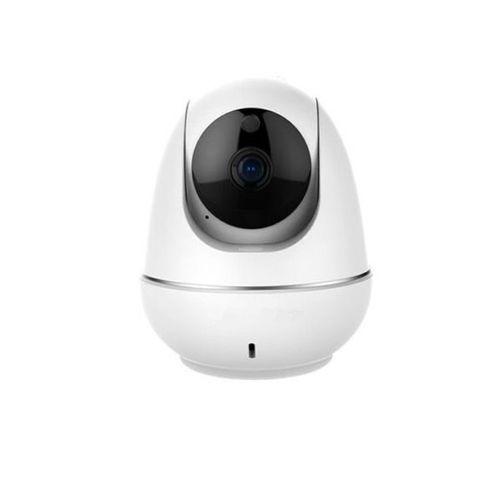 IP wifi-beveiligingscamera