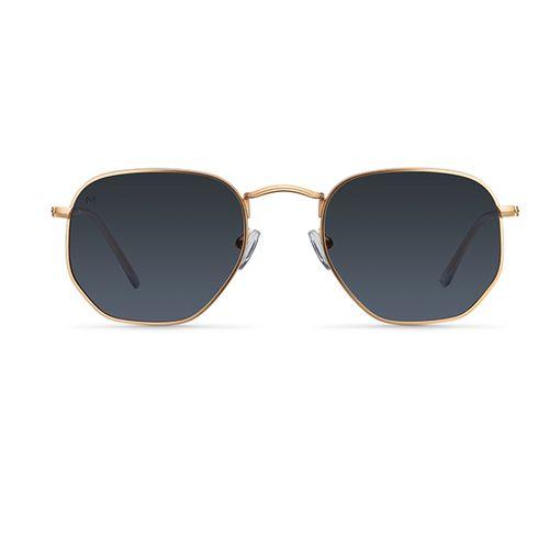 Unisex-zonnebril van Meller