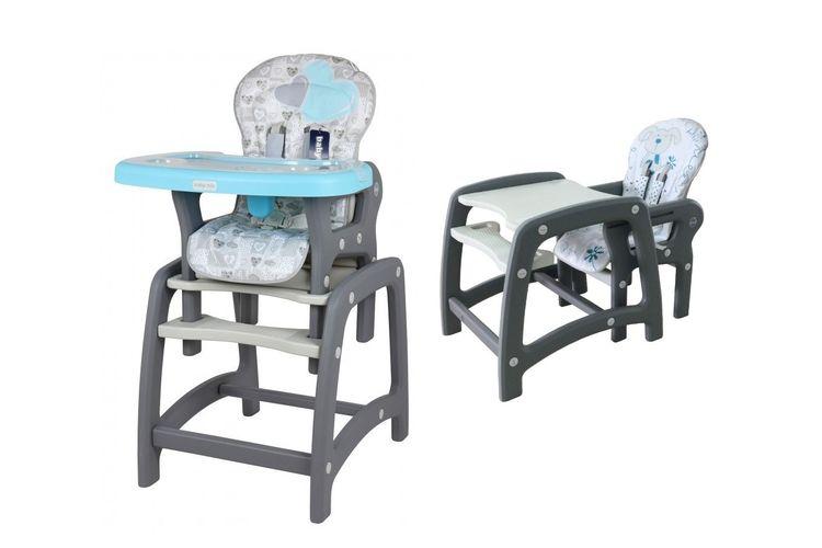 used products osdorp kinderstoel