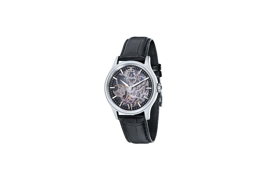 Mechanisch herenhorloge van Thomas Earnshaw (ES-8061-01)