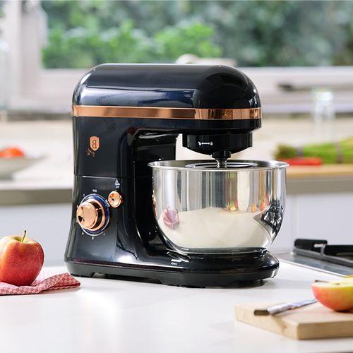 Keukenmachine van Berlinger Haus