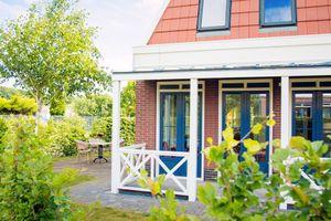 Eind augustus naar Noordwijk met € 150,- korting