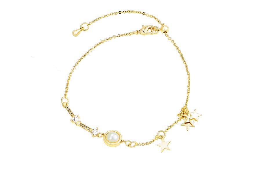 Armband Estela van Di Lusso