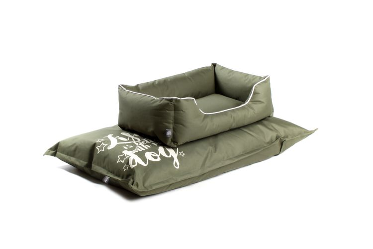 Sleep Med Kussen : Sleep med memory foam kussen met d ventilatieband aanbieding