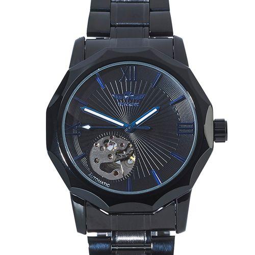 Automatisch herenhorloge van Winner