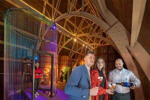Ticket familial pour la Bruges Beer Experience (5 p.)