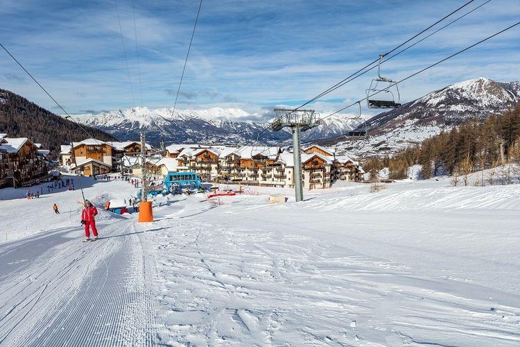 residence ski offre de derni re minute s jour dans les alpes fran aises vavabid. Black Bedroom Furniture Sets. Home Design Ideas