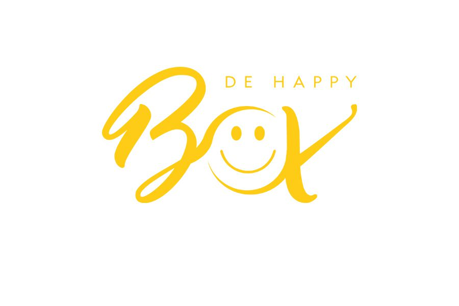 Happy Box Thuisbezorgd Happy Box Met 29 Producten Thuisbezorgd