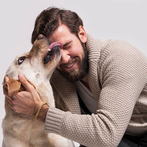 Korting Fotoshoot met je huisdier