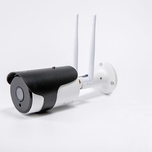 Wifi-beveiligingscamera