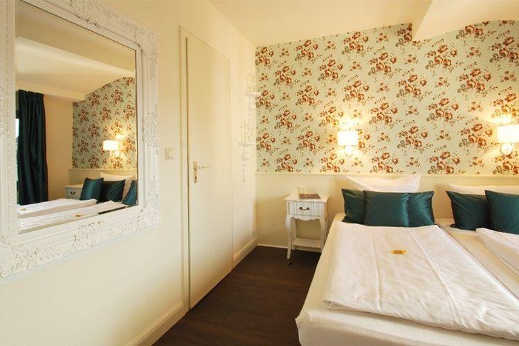 hotel domspitzen cologne s jour de 1 nuit pour 2 dans le centre ville de cologne vavabid. Black Bedroom Furniture Sets. Home Design Ideas