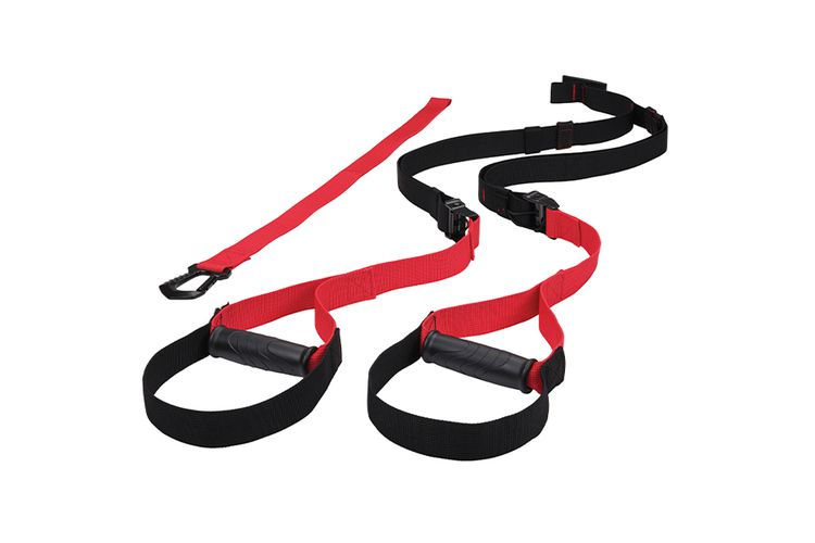 Korting Suspension trainer