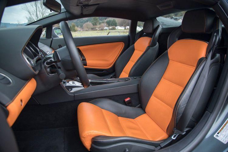 Experience Events Lamborghini Bijzonder Rijden In Een