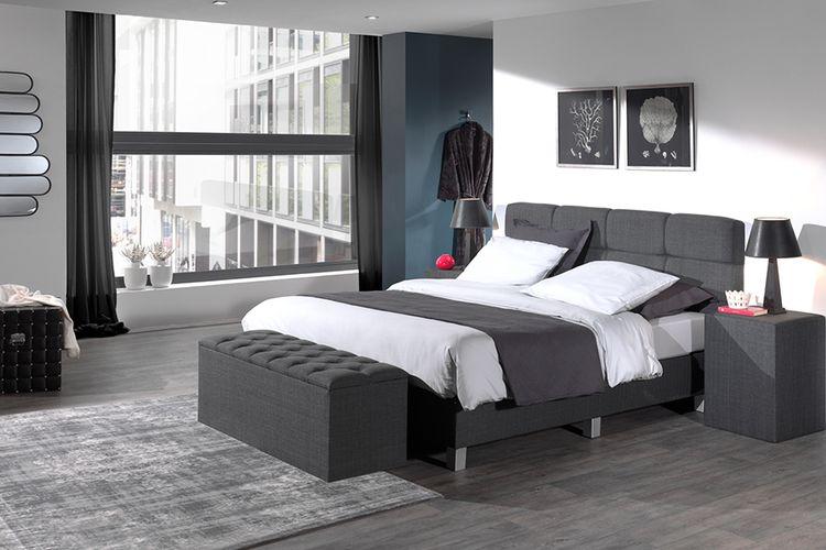 Design Slaapkamer Meubilair : Slaapkamer meubels complete slaapkamer t w v u ac