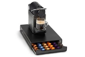 Nespresso-capsulehouder van KitchenBrothers