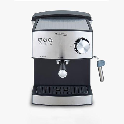 Koffiemachine van Sogo