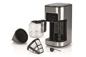 Filter koffiemachine van BEEM met 24-uurs timer